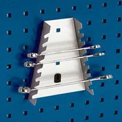 Bott 14017002 Wrench Holder For Perfo Panels