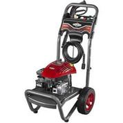 Briggs & Stratton 20545 2200 PSI Pressure Washer