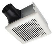 Broan A80 80 CFM, 2.0 Sones Fan A80