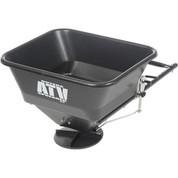 ATV All Terrian Vehicle Spreader 100 Lb. Capacity - ATVS100