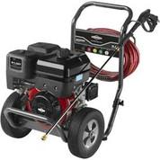 Briggs & Stratton 4000 psi Elite Series Gas Pressure Washer