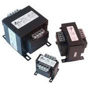 Acme AE020250 AE Series 250 VA 200/220/440 208/230/460 240/480 Pri-V 23/110 24/115 25/120 Sec-V