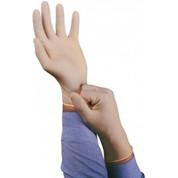 Conform XT Disposable Gloves, ANSELL 69-318-XL, X-Large, 100 Gloves/Box