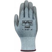 HyFlex® CR2 Dyneema® Cut Protection Gloves, Ansell 11-627-10, 1-Pair