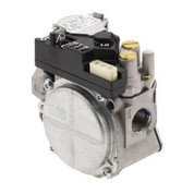 AMANA 164371 Goodman P - 2-STAGE NATURAL GAS VALVE