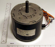ARMSTRONG AIR 204456 - MOTOR-1/3HP1PH208/230V - Genuine Armstrong Allied Air and Len