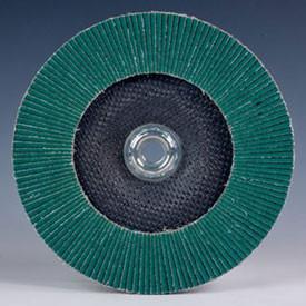 2 x 18-27//32 60 YF-Weight Alumina Zirconia Grit Material Type 3M Cloth Belt 19779 577F Green Abrasive