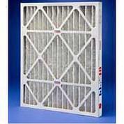 """Purolator® 5267302010 Hi-E® 40 Pleated Filter 20""""W x 20""""H x 1""""D"""