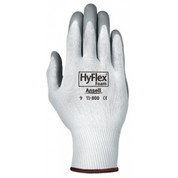 Ansell Protective Products Inc. 205572 Hyflex Foam Gloves, Ansell 11-800-9, 1-Pair