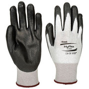 Ansell Protective Products Inc. 11-624-8 Hyflex Cr Gloves, Ansell 11-624-8, 1-Pair