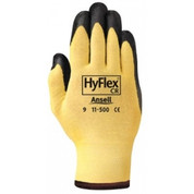 Ansell Protective Products Inc. 205576 HyFlex® CR Gloves, Ansell 11-500-8, 1-Pair