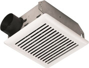 NUTONE EXHAUST BATH FAN #696N 653121