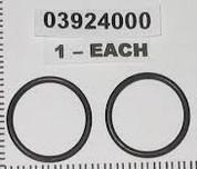 Grohe 0392400M Cartridge O Ring -10-