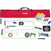 Access Tool AETULRK 21 PIece Ultimate Long Reach Kit.