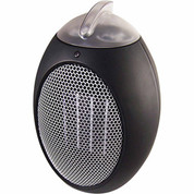 Bird-X Inc ESH Eco-Save Personal Space Heater Eco-Save Personal Space Heater