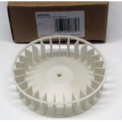 Broan NuTone S82403000 Broan NuTone Wheel