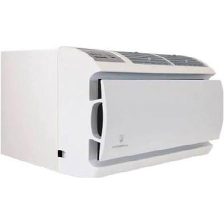 Bard HVAC 8401-027 3Pole 30Amp Contactor 3Pole 30Amp Contactor
