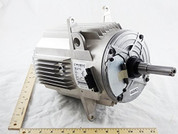 Carrier 00PPG000007202A 3HP 3PH 460V 56Y 1140RPM MOTOR 3HP 3PH 460V 56Y 1140RPM MOTOR 00PPG000007202A