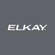 CONTROL BOX ELKAY MANUFACTURING COMPANY 1000003976