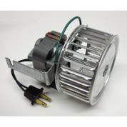 Broan BS82229000 Power Unit -NuTone S82229000