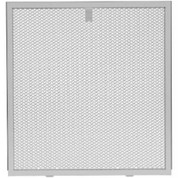"""Broan BHPFA130 Nutone Replacement Aluminum Open Mesh Filters For 30"""""""" Series Hoods NuTone"""
