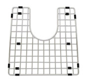 BLANCO 222466 SS SINK GRID FITS *PERFOR SIL