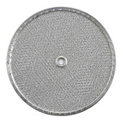 "Broan S99010042 Washable Aluminum Filter for use with 8"" utility ventilators"