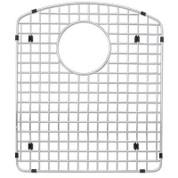 BLANCO 231343 Stainless Steel Sink Grid (fits Diamond 1.75 Reverse)