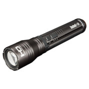 4AA Rubicon Flashlit Gry,Hd Trch,Red Halo