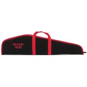 25577 Allen Cases Ruger by Allen Gun Cases