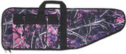 190865 Bulldog Cases Extreme Muddy Girl Camo w/Black Trim