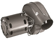 CENTURY® JOHNSON/AIREASE FURNACE INDUCER MOTOR 1/60 HP