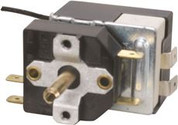EXACT REPLACEMENT PARTS 285969 OVEN THERMOSTAT, 240 VOLTS, 20 AMPS
