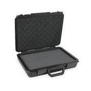 Accutorq ACCFOAMINSERT Foam Insert HD Plastic Case.