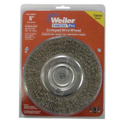 Weiler WEI36065