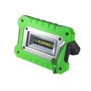 E-Z Red EZRISN001 Wr1500g Wrench Rack /& Pcob G Pocket Light Package