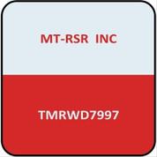 (C3)Worm Drive Part Of GB 40401 Worm Shaft Repair Kit The Main Resource TMRWD7997