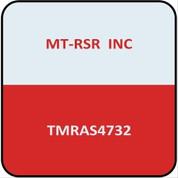 """(I3)Centering Cone (4 1/2"""" - 5 1/2"""") 1"""" Bore The Main Resource TMRAS4732"""