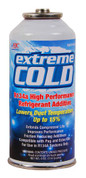 """FJC, Inc."" FJC9150 EXTREME COLD ADDITIVE-4 OZ R134A."
