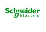 SCHNEIDER ELECTRIC 8536SBG1V02S -Square D 120V 2P 18A NEMA1 MTR STARTER