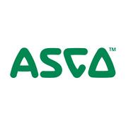 ASCO 8316G64 RED-HAT II 120V-AC 1/2 IN NPT SOLENOID VALVE D563469