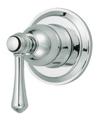 "Danze  1H TRIM 3/4"" Shower Volume Control Opulence Lvr Hdl Danze D560957T 1H TRIM 3/4"" Shower Volume Control Opulence Lvr Hdl1H TRIM 3/4"" Shower Volume Control Opulence Lvr Hdl"