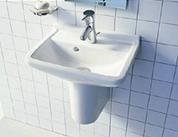 Duravit D1901500