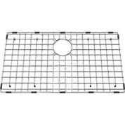 """Franke Bottom Grid 30"""" Stainless Steel Pro2 PS23036S"""