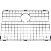 """Franke Bottom Grid 24"""" Stainless Steel Pro2 PS22436S"""