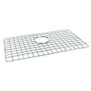 Franke FH27-36S Stainless Bottom Grid for Farm House Series