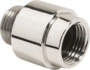 Hansgrohe 06510820 6510820 HG Vacuum Breaker