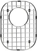 Houzer Club Houzer Club medium bar/prep sink, 7 IN deep 18 ga Stainless Steel