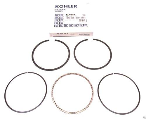 Kohler 12 108 07-S 12-108-07-S Lawn & Garden Equipment
