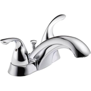 *CVR* AERATOR AND WRENCH DELTA FAUCET COMPANY RP90248